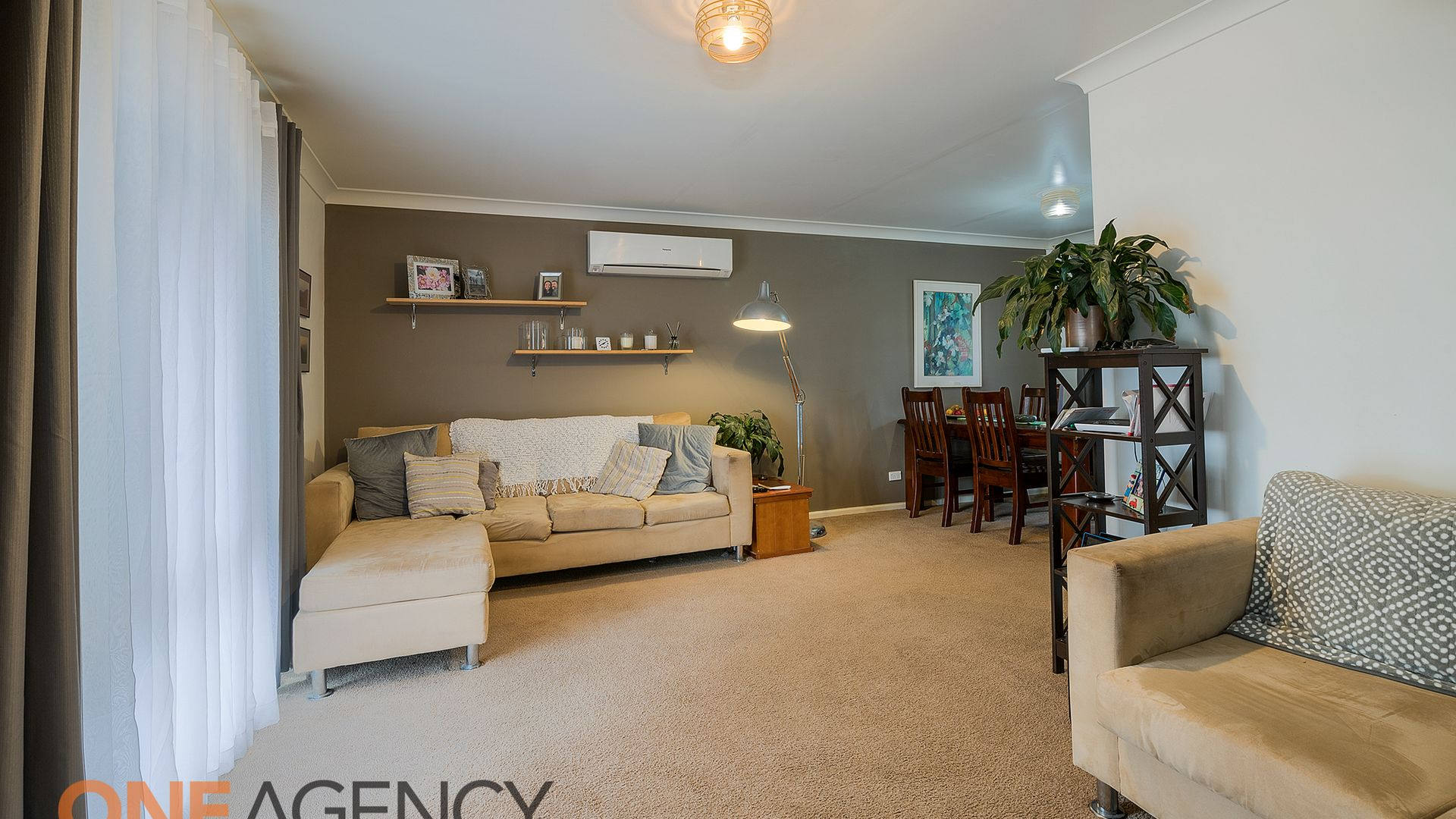 45 Kurim Avenue, Orange NSW 2800, Image 1