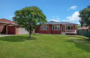 Picture of 106 Walker  Street, Quakers Hill NSW 2763