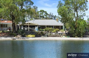 Picture of 209 McLeod Road, Patterson Lakes VIC 3197