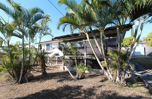 Picture of 94 O'Connell Street, Barney Point QLD 4680