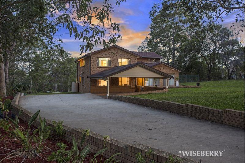 11 Hayley Close, Tumbi Umbi NSW 2261, Image 1
