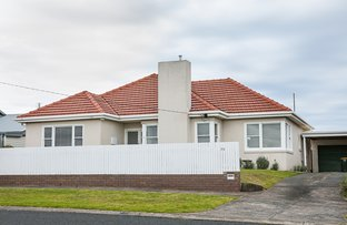 39 Belmore Road , Warrnambool VIC 3280