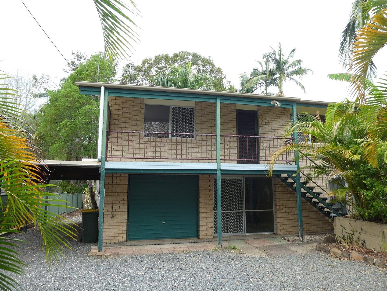 4 IRENE PLACE, Palmwoods QLD 4555, Image 0