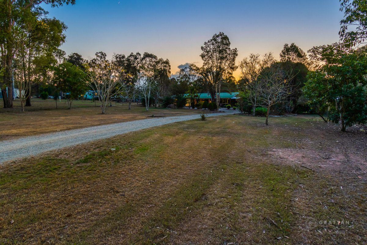 46 Whittling Court, Jimboomba QLD 4280, Image 0