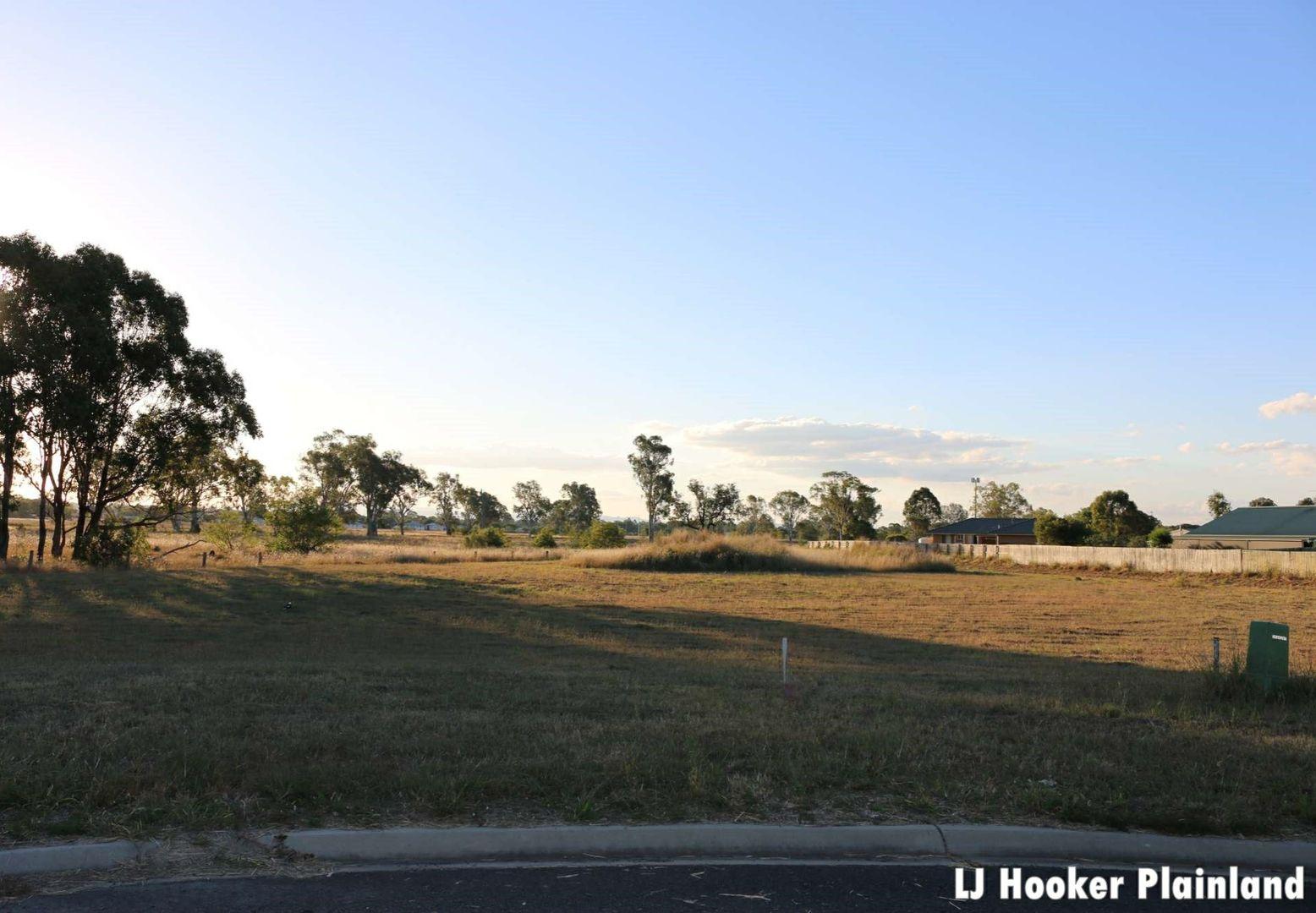 29-35 Coolabah Court, Laidley QLD 4341, Image 0