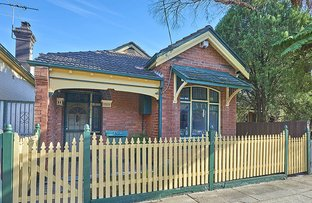 108 Denison Road, Dulwich Hill NSW 2203