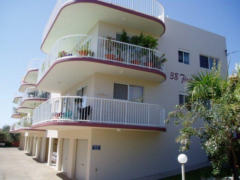 6/38 First Avenue, Coolum Beach QLD 4573, Image 0