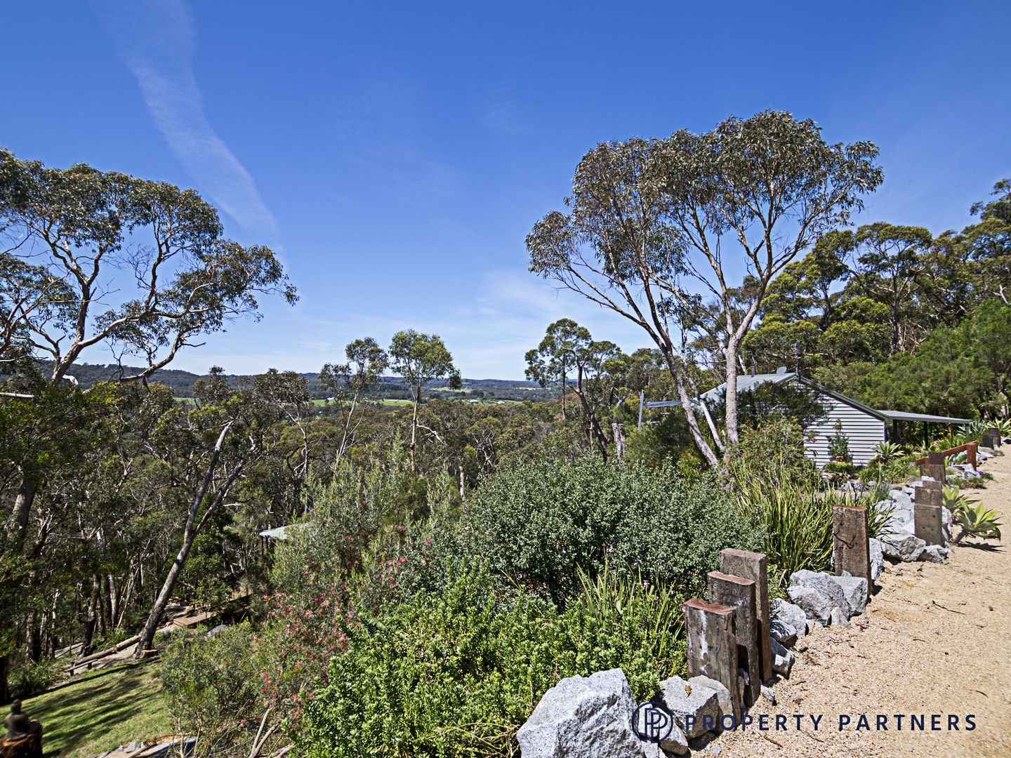 42 Temple Road, Selby VIC 3159, Image 0
