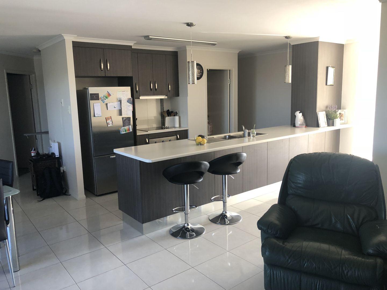 5 Coralie Court, Mirani QLD 4754, Image 1
