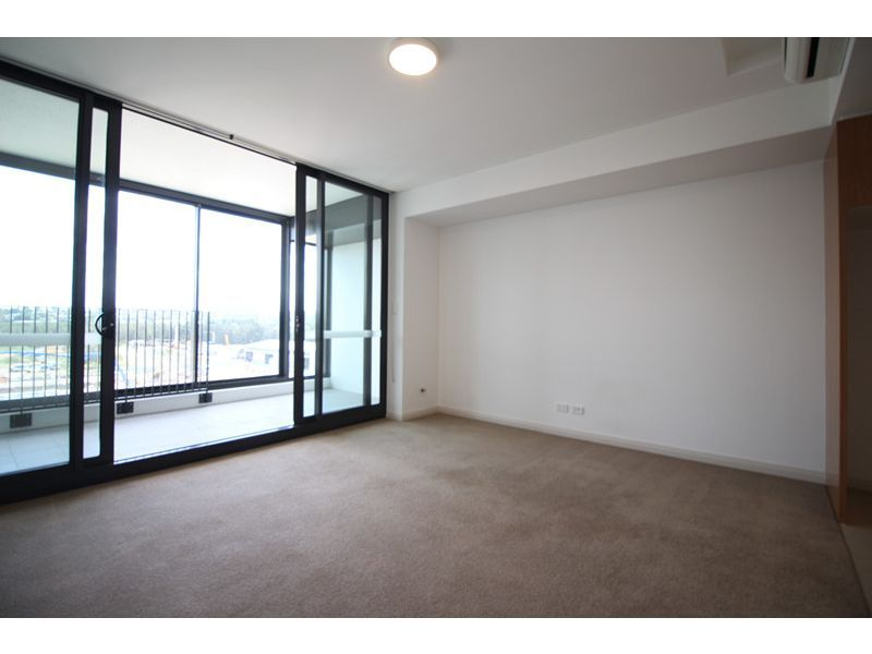 603/25 Hill Road, Wentworth Point NSW 2127, Image 1