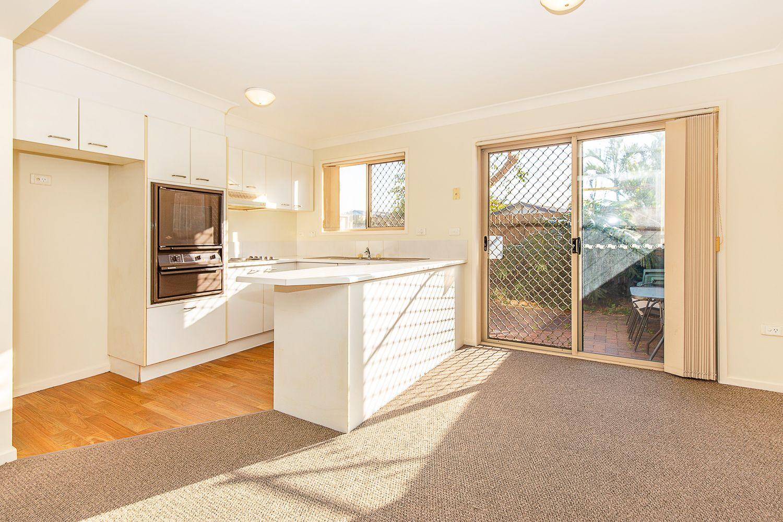 28/20 Binya Avenue, Tweed Heads NSW 2485, Image 1