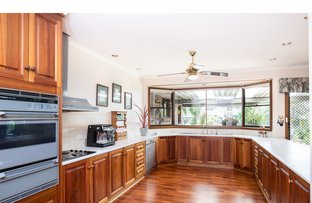 Picture of 3 Bellshire Place, Mount Gambier SA 5290