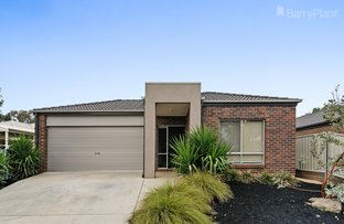 Picture of 57A Hodgson Street, Eaglehawk VIC 3556