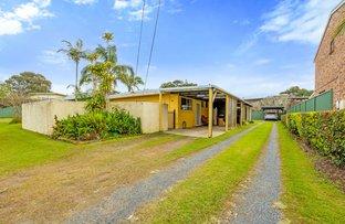 Picture of 3/8 Grevillea Avenue, Mylestom NSW 2454