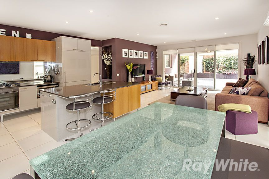 21 Lords Avenue, Mulgrave VIC 3170, Image 2