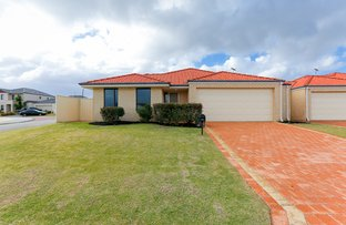 Picture of 39 Kembla Circle, Madeley WA 6065