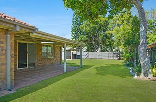 Picture of 49 Kiata Parade, Tweed Heads NSW 2485