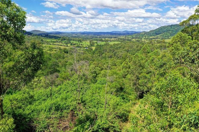 Picture of 4378 The Bucketts Way, KRAMBACH NSW 2429