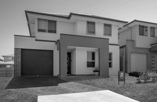 Picture of 36 Fortunato Street, Schofields NSW 2762