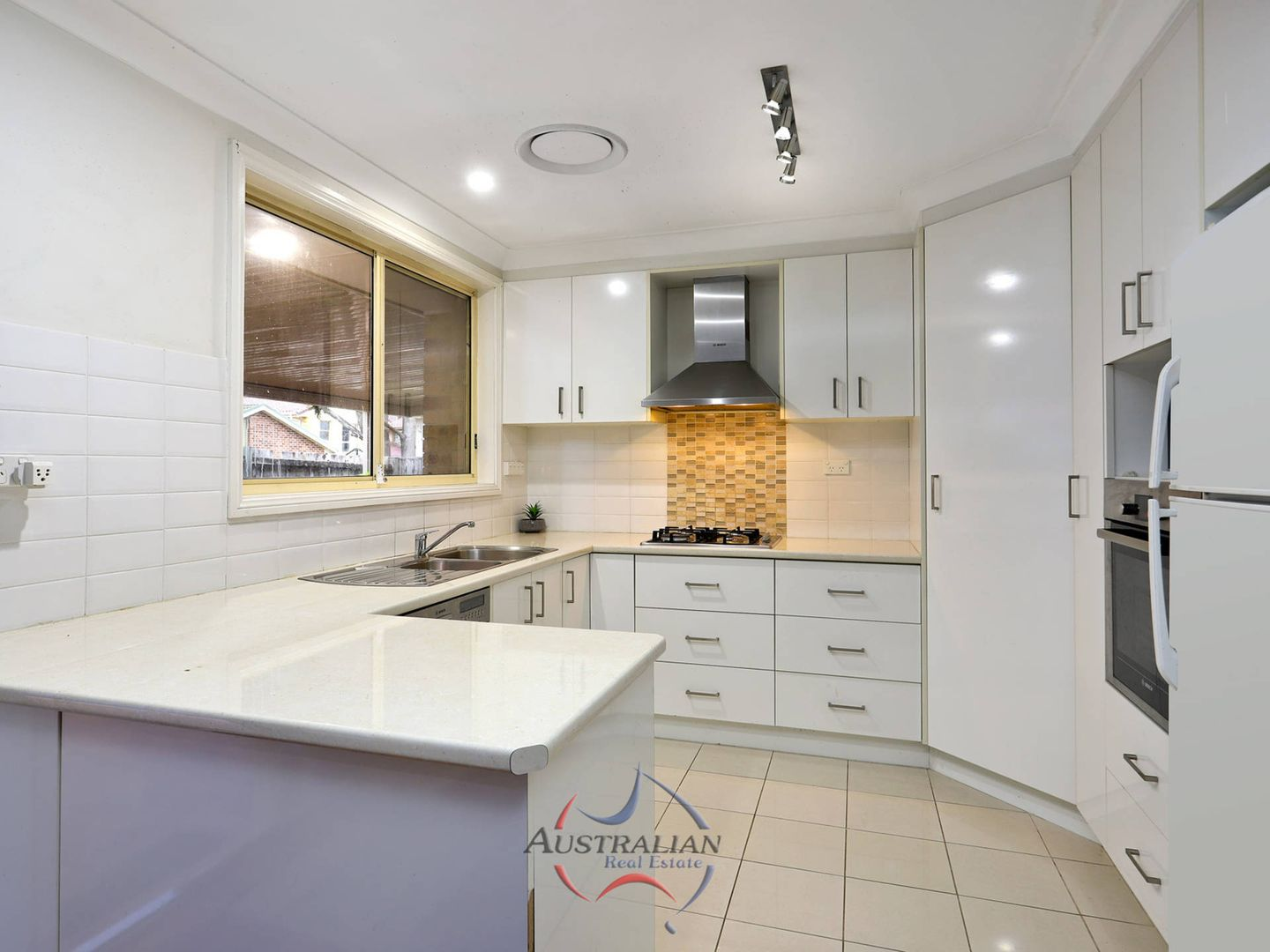 87a Walker Street, Quakers Hill NSW 2763, Image 1