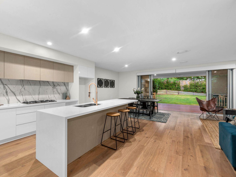 23 Pinedale Street, Morningside QLD 4170, Image 0