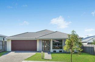 Picture of 5 Korac Drive, Bellbird Park QLD 4300