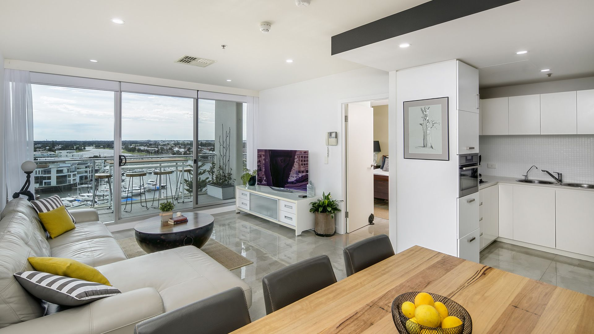 1026/29 Colley  Terrace, Glenelg SA 5045, Image 1