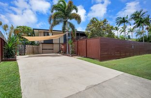 Picture of 10 Honeysuckle Street, Andergrove QLD 4740