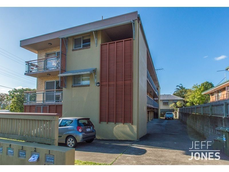 2/160 Juliette Street, Greenslopes QLD 4120, Image 7