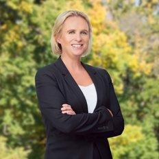 Marne Puls, Sales Consultant, Licensed Estate Agent