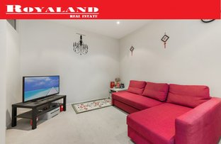 Picture of 25 Wills Street, Melbourne VIC 3000