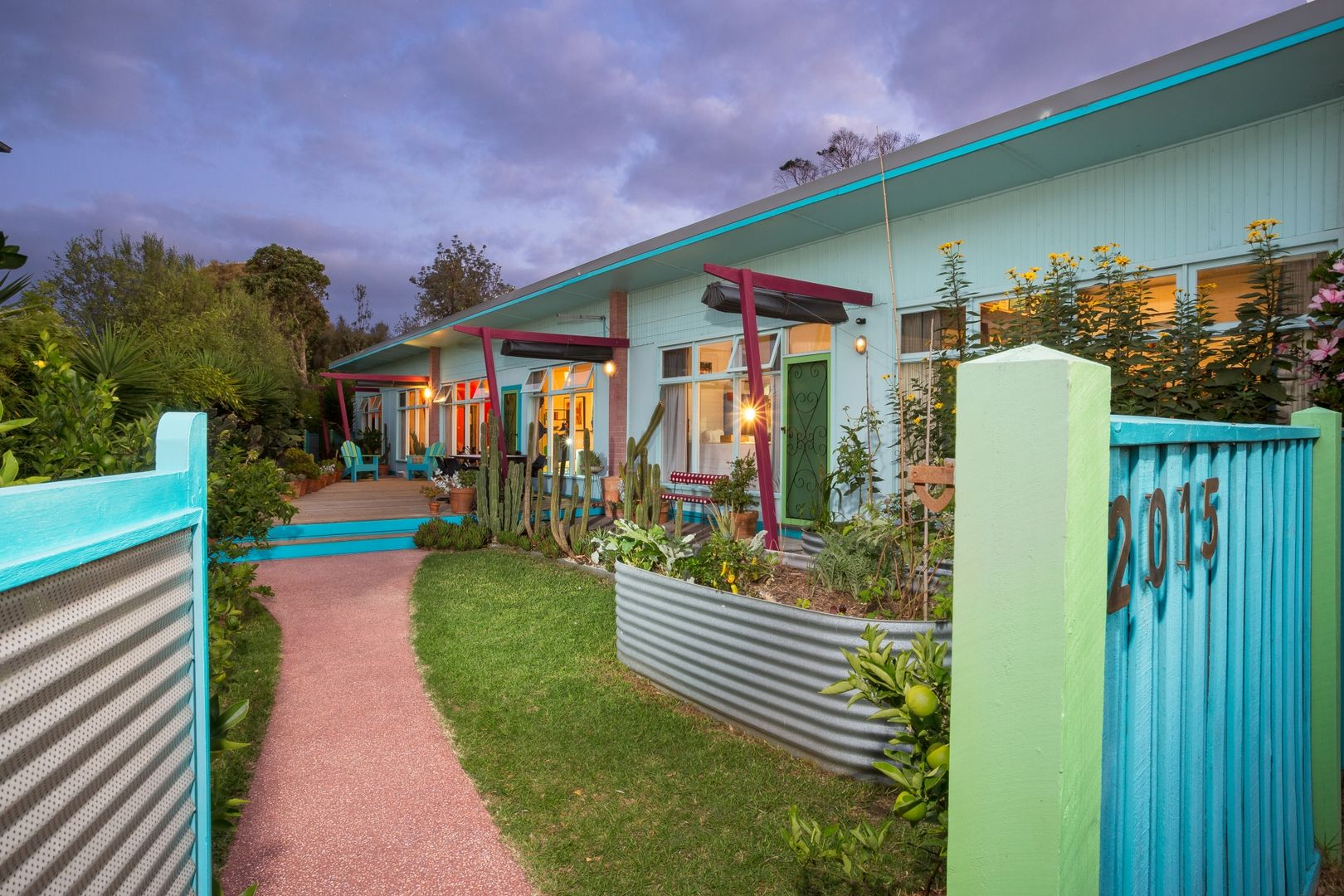 2015 Point Nepean Road, Tootgarook VIC 3941