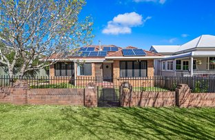 Picture of 18 Robinson Street, North Toowoomba QLD 4350