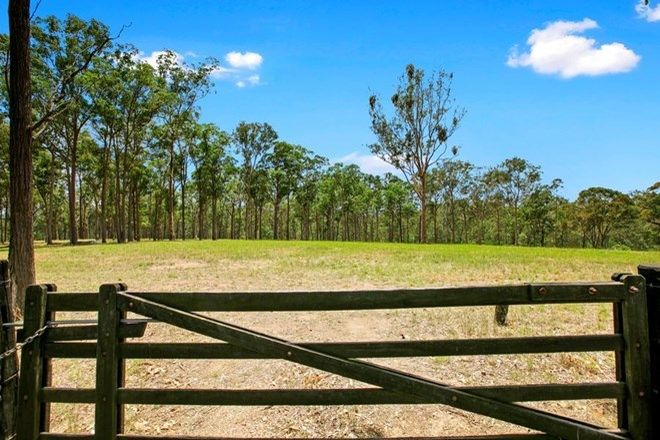 Picture of Lot 1 Fauna Road, GYMPIE QLD 4570