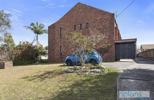 3/6 Wybalena Crescent, Toormina NSW 2452