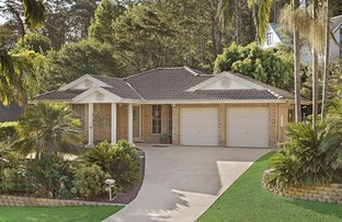 20 Old Farm Road, Ourimbah NSW 2258
