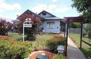 Picture of 53 Molesworth Street, Tenterfield NSW 2372