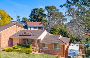 Picture of 2/2 Browns Road, Blaxland NSW 2774