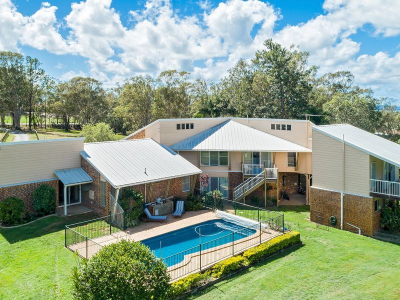 43 Double Jump Road, Redland Bay QLD 4165, Image 0