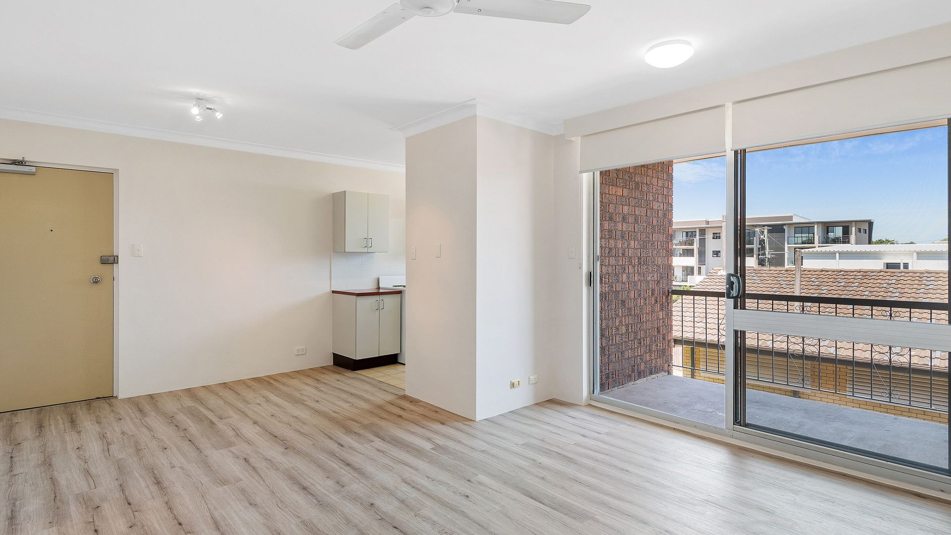 6/752 Wynnum Road, Morningside QLD 4170, Image 2