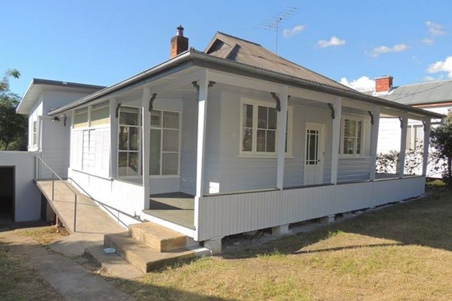 Picture of 6 Cowper Street, GLOUCESTER NSW 2422
