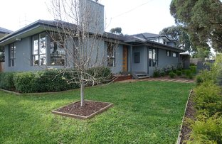 Picture of 24 Avalon Road, Rowville VIC 3178