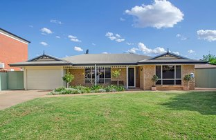 Picture of 3 Scotia Court, Hannans WA 6430