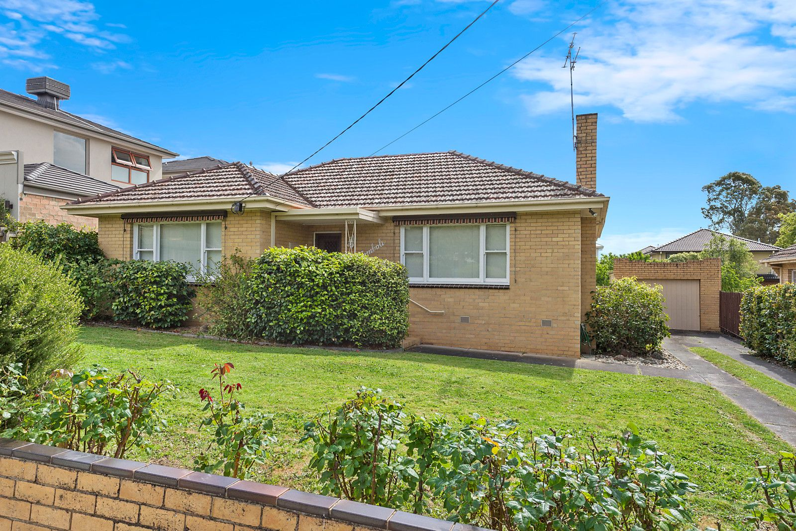 4 Donald Street, Blackburn South VIC 3130, Image 1