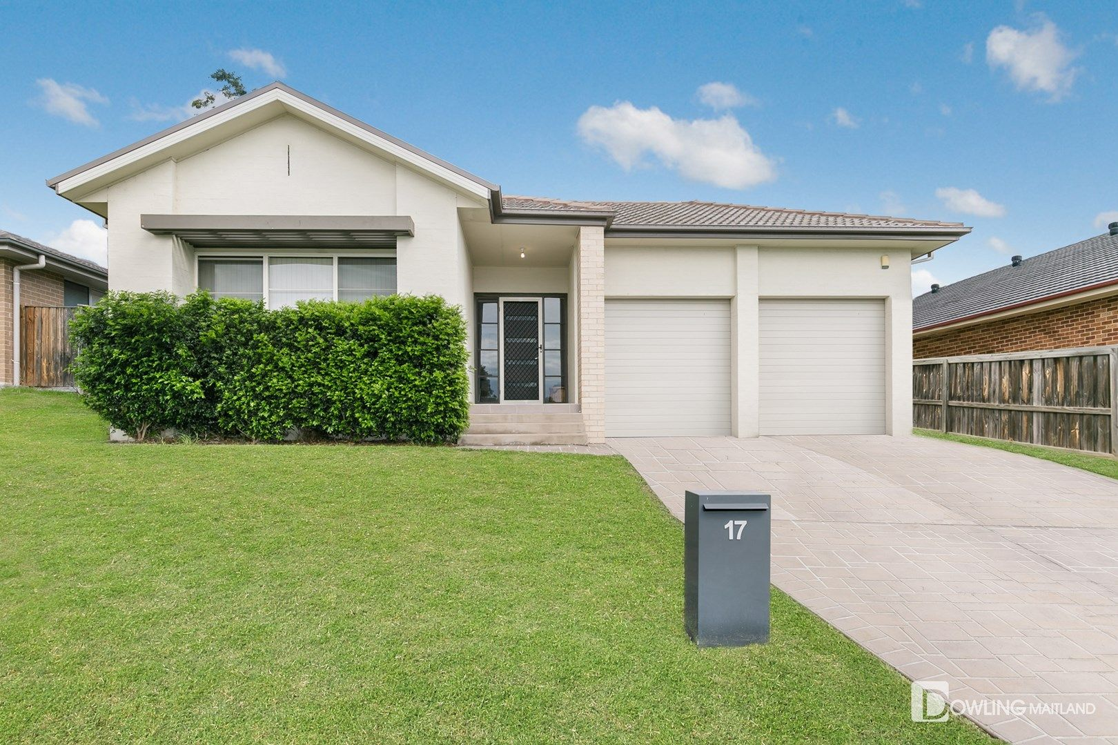 17 River Oak Avenue, Gillieston Heights NSW 2321, Image 0
