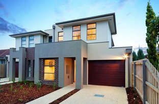 Picture of 19b Norville Street, Bentleigh East VIC 3165