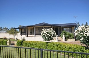 37 Alfred Street, Oura NSW 2650