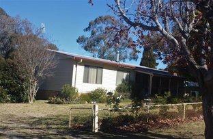 118 Martin Street, Coolah NSW 2843
