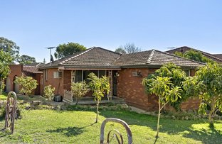 Picture of 75 Columbia Road, Seven Hills NSW 2147