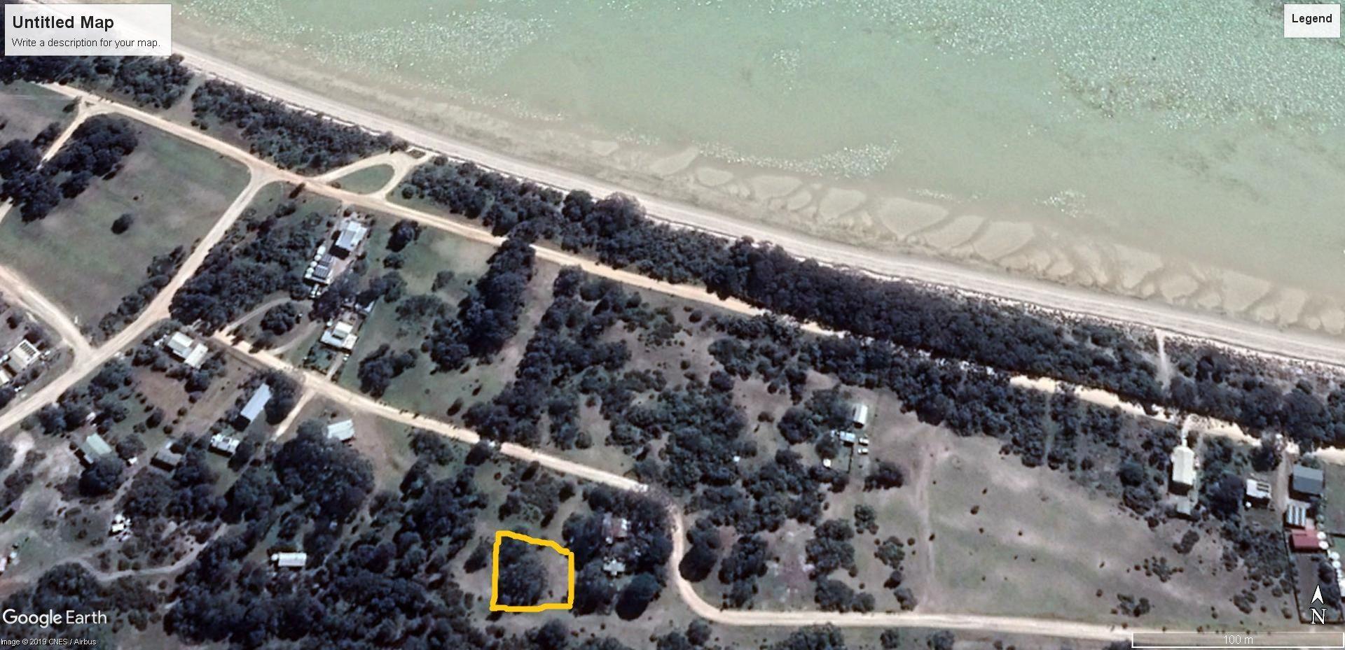 25 (Lot 137) Sea Vista Road, Nepean Bay SA 5223, Image 0